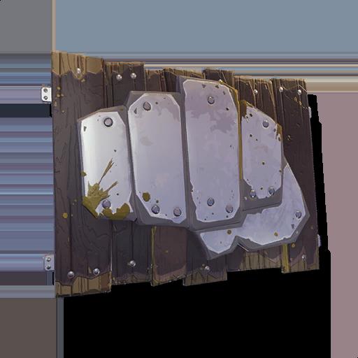 Fortnite Traps Items Fortnite Wow4s Com